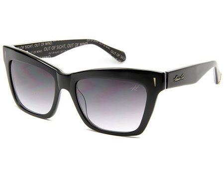 Sunglasses-Kenneth-Cole-New-York-KC-7165-KC7165-01B-shiny-black-gradient-smoke