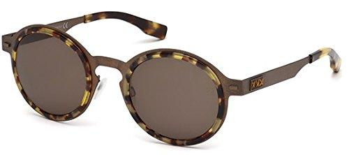 ermenegildo-zegna-couture-zc0006-redondo-titanio-unisex-bronze-blonde-havana-dark-brown-polarized38m