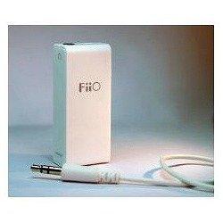 ヘッドフォンアンプ FIIO E3