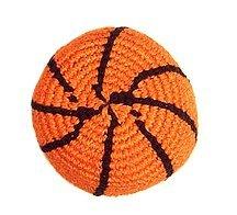 hacky-sack-basketball-by-hacky-sack