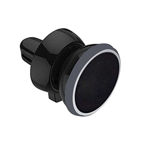 Generic magnétique universel Rotation 360° Support Téléphone