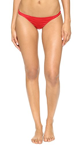 LAgent-by-Agent-Provocateur-Womens-Danita-Thong