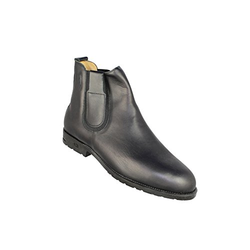 allegro-mens-safety-shoes-black-size-13