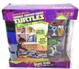 teenage-mutant-ninja-turtles-play-rug