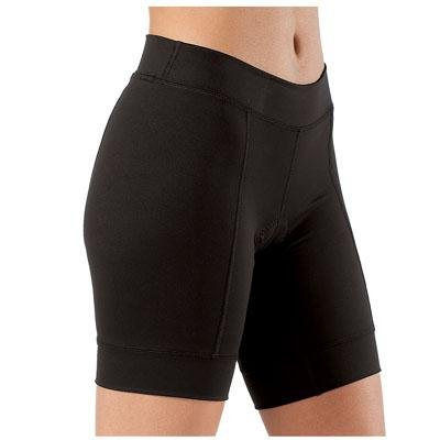 Buy Low Price Terry 2012 Women's Actif Cycling Shorts – DO NOT USE (B008199D2S)