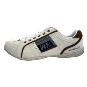 Beppi 2150831 - Zapatillas con Ruedas para niña, color negro