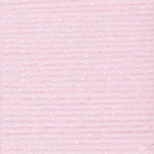 James Brett Twinkle Baby Dk Double Knitting Yarn Pink Bt2 - 3 Pack
