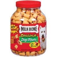milk-bone-original-dog-treats-40-oz-by-del-monte-foods-english-manual
