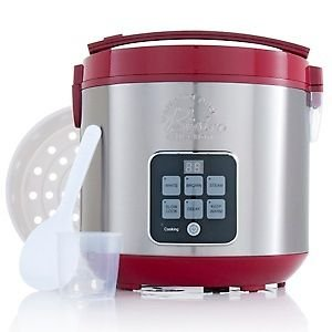 Electric Multi Cooker Recipes