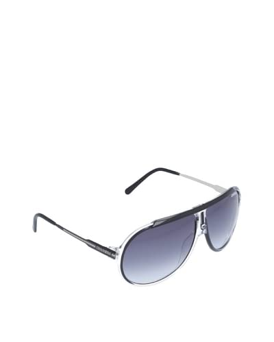 Carrera Occhiale da sole Endurance/T LFJO9 Nero