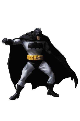 RAH BATMAN (THE DARK KNIGHT RETURNS Ver.)