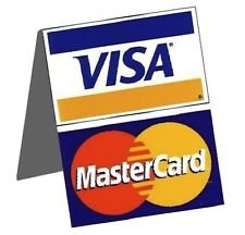 visa-mastercard-tabletop-tent-sign-value-pack-of-6-two-sided-signs