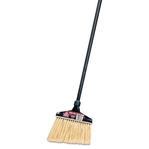 ocedarcommercial-91351ea-maxi-angler-broom-polystyrene-bristles-51-aluminum-handle-black
