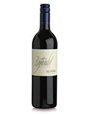 Seghesio Zinfandel 2011 - Case of 6