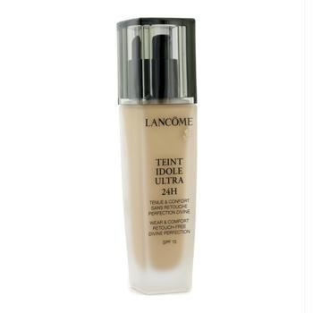 lancome-teint-idole-ultra-24h-wear-and-comfort-spf-15-045-sable-beige-for-women-1-ounce