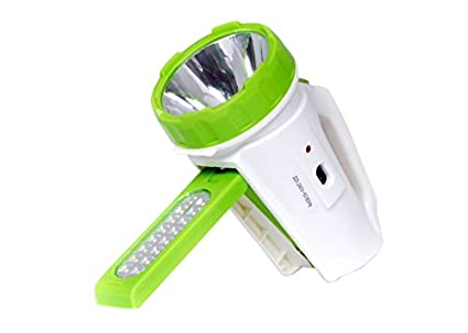 Le-Figaro LE-8162LA LED Emergency Light