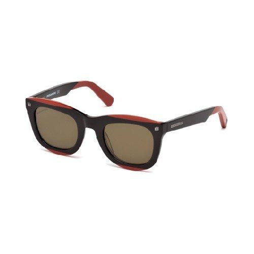 dsquared2-milo-dq-0223-geometrico-acetato-uomo-dark-brown-red-roviex50j-a-49-25-145