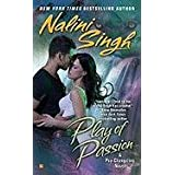 Play of Passion (Berkley Sensation)by Nalini Singh