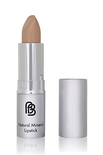 barefaced-beauty-natural-mineral-lipstick-nude-peach-by-barefaced-beauty