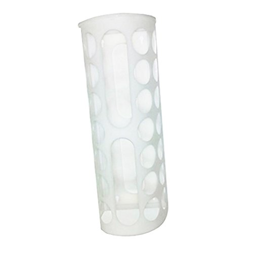 Ikea Wickelkommode Hemnes Neupreis ~ IKEA VARIERA  Modern Recycling Plastic Bag Holder Wall Mount 800 102