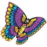 X-Kites 3D Nylon Butterfly Kite