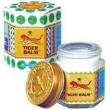 Tiger Balm 30g Extra Large White