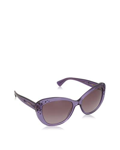 Versace Occhiali da sole VE4309B 51608H (57 mm) Viola