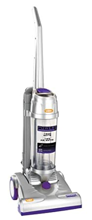 Vax U91-P1 Power 1 Bagless Upright Vacuum Cleaner