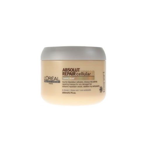 L'oreal Serie Expert Absolut Repair Masque 200ml