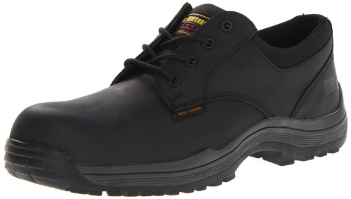 Dr. Martens Men's Hawk Work Boot