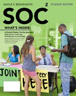 SOC 2, Student Registration Edition