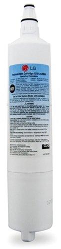 311ixObdlTL LG LT600P 5231JA2006B Refrigerator Water Filter, 1 Pack