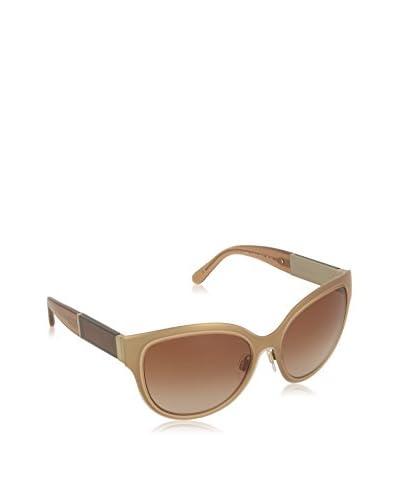 BURBERRYS Gafas de Sol 3087_121813 (63.3 mm) Beige