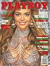 img - for PLAYBOY Magazine December 2004 DENISE RICHARDS pictorial book / textbook / text book