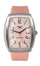 Carrera Women's Leather watch #CW58621103031