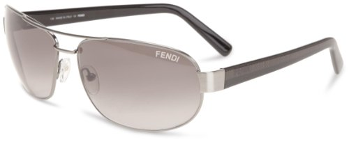 Fendi 398 Womens Sunglasses