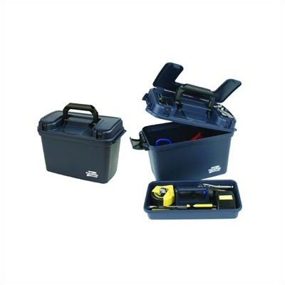 Images for Flambeau Zerust 6430ZR 14-Inch Dry Box