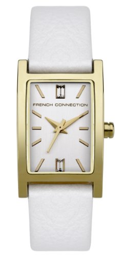 French Connection CD67.14FCX - Orologio donna