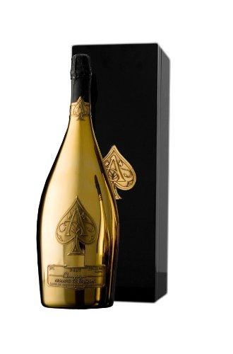 Brut Gold 3 Liter Jeroboam