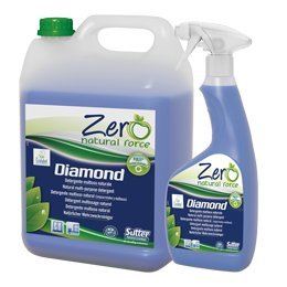 detergente-multiuso-naturale-diamond-ecolabel-500-ml