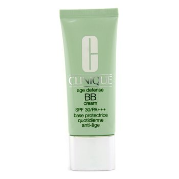 Age Defence BB Cream SPF 30 - Shade #01 40ml/1.4oz