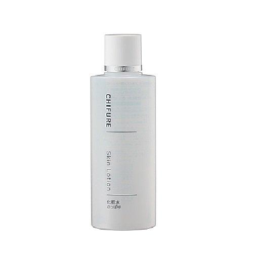 美肌は好印象メンズの第一歩! おすすめ洗顔料・洗顔方法・保湿方法・おすすめ化粧水を伝授 7番目の画像
