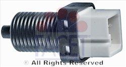 Facet 7.1091 Interruptor luces freno