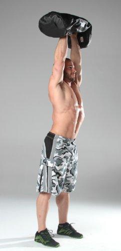 Ultimate Sandbag Core Training System: Strength Package
