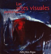 Las Artes Visuales