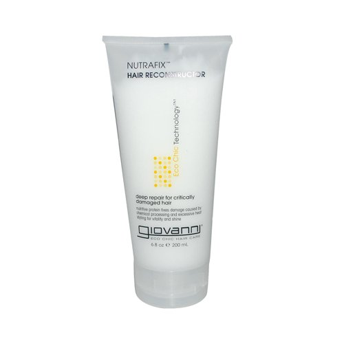 giovanni-nutrafix-hair-reconstructor-200-ml-200ml-by-giovanni-cosmetics-inc