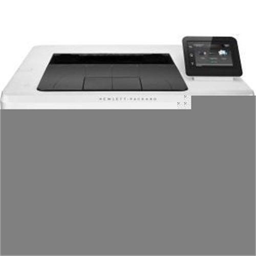 HP LaserJet Pro M252dw Wireless Color Printer