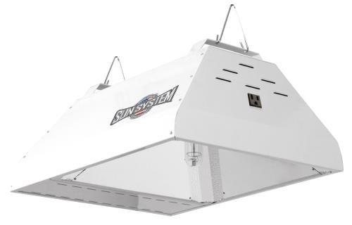 sun-system-lec315-120-volt-w-3100-k-lamp