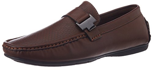 Bata-Mens-Rman-Loafers-and-Mocassins
