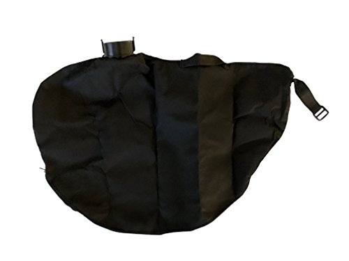 garden-vac-collection-bag-fits-gardol-mobility-glsbv-2500-or-gls-250-collection-bag-for-vacuum-clean